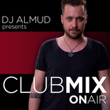 CLUBMIX ONAIR - ep.51