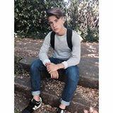 Lucas Reille