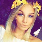 Megan Grove