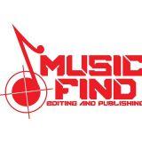 Music Find