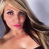 Cecilia Raquel Hernandez Palma