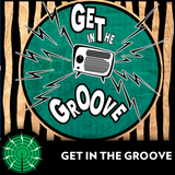 Get in the Groove 4
