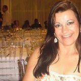 Betinha Balcker