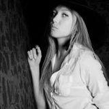 Anasta Sia