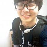 Nicholas Jin Woo Kim