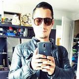 Christopher Alvarez
