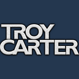 Troy Carter