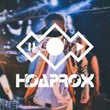 Hoaprox's Mixtape 01