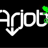 DJ ARJOB