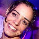 Elena Alassiel