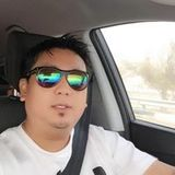 Jerwin Dimaano Castillo