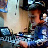 RAMON  VALLEJOS DJ  COCO