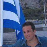 Nikolas Giampanas