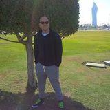 Omar Sabbagh