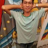 Songpon Aubonpan