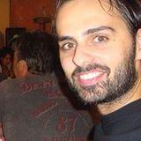 Alexandros Giannakakis