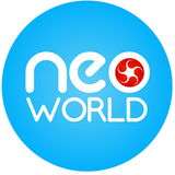 2013.12.17. 101 Klub a Neo World Rádióban