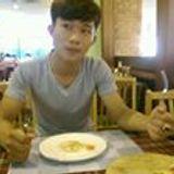 Lộc Phạm