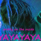 _YAYAYAYA_
