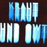 krautundowt
