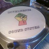 Divergence Sound System