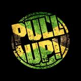 Pull Up! Dancehall Mixtape - Best of 2017-18