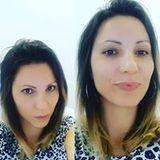 Natalija Lakicevic
