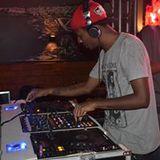 DJ-Felipe Bastos
