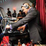 Winter 2013 Bachata Mixed Radio Vs. Underground