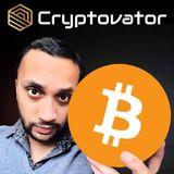 Cryptovator