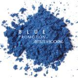 Blue_Promotion