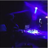 DJ LLC