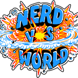NerdVsWorld