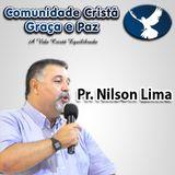 Nilson Lima