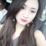 Thu Giang Nguyễn