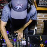 Hernan Delgado - GOD Radio Show (jun 28 - 2012)