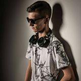 DJ Remotec Contest Mix -You Night It 2.0-
