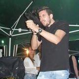 Nicola Mazzetto