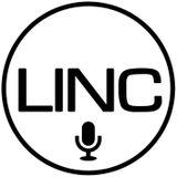 LINC Church