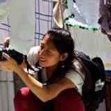 Maria Rodriguez Cruz