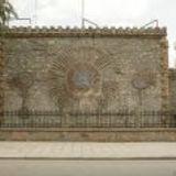Ptolemaidara Cityre
