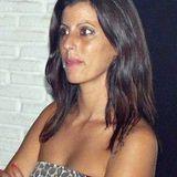 Ana Nokkas