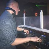 DJ Rob Chapman - October Mix!