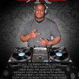 DJ ROC's Step Or Cruiser Mix!!