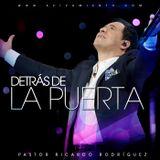 Detras de la Puerta - Audio Po
