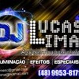 DjLucas Lima