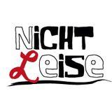 NICHTLEISE