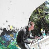 DJ Moonshine