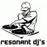 Your Resonant DJ's