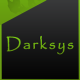 Darksys - The future is now